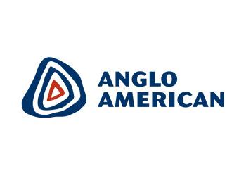 anglo-american